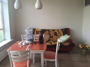 1 комнатная квартира в Пятигорске - Фото 2