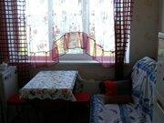 1 250 000 Руб., 1 ком.квартиру в Ивангороде, Купить квартиру в Ивангороде по недорогой цене, ID объекта - 310604693 - Фото 8