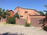 Продажа дома, Батайск, Суворова пер. - Фото 2