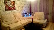 Продам большую 2 к. квартиру в Гатчине - Фото 4