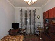 Продам 3 комн. квартиру63 кв.м ул. Пятницкая,76 - Фото 3
