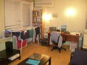 Продаётся свободная 1-но комнатная квартира 46 квадратных метров. - Фото 5