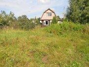 Дом в д.Мамасево, Клепиковского района, Рязанской области. - Фото 3