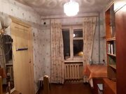 Продажа квартиры, Лесной, Пушкинский район, Пушкина - Фото 1