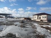 Продам земельный участок под коммерческую деятельность - Фото 5