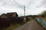 Дом в элитном поселке Кудиново-люкс - Фото 1