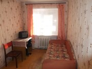 Продается 2 комн квартира в Горроще - Фото 4
