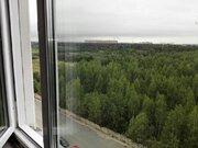 Продажа квартиры Московская область г. Железнодорожный ул.Струве 9 - Фото 5