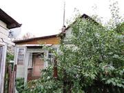 Часть дома, 12 км. от МКАД по Новосходненскому шоссе. - Фото 3