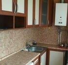 Продается 2х-комнатная квартира г.Наро-Фоминск - Фото 4