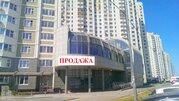Помещение 404м, отдельно стоящее здание, 300м от Ленинградского шоссе - Фото 3