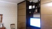 Продаётся квартира в Краснодарском крае пгт. Афипский. - Фото 5