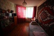 Продается 2-комнатная квартира пр. Маркса д. 20 - Фото 3