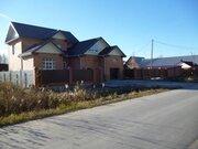 Продается новый коттедж в самом поселке Березняки - Фото 2