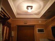 Продается 1 ком.квартира(гостинка) п.Белоозерский Воскресенский район - Фото 5
