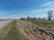 Продается земельный участок 2,36 га под коттеджный поселок в . - Фото 2
