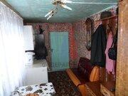 Продажа дома, Пристань 2-я, Мариинский район, Ул. Магистральная - Фото 2