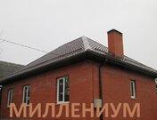 Дом 140кв.м. в Елизаветинской на 4 сотках - Фото 2