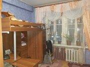 1-комнатная квартира, г. Подольск, ул, Мира, 5 - Фото 1