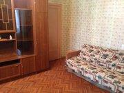 2 к.кв. г.Солнечногорск, ул. Баранова, д. 38 - Фото 3