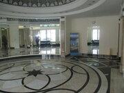 4-ком.квартира в ЖК миракспарке в 5-м корпусе - Фото 4