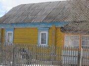 Бюджетный дом с газом - Фото 2