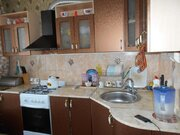 Продажа квартир ул. Комсомольская