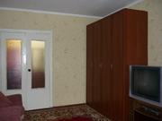 Отличная 2-х комнатная квартира в центре города Орехово-Зуева - Фото 3