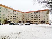 Продается 3х-комнатная квартира в Брагино(Чистая продажа) - Фото 1