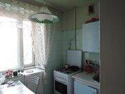 Предлагаю купить 3комнатную квартиру в г. Серпухов, ул. Ворошилова 115 - Фото 5