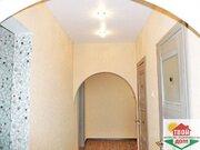 Продам 2-к кв. в Новом доме г. Белоусово - Фото 5