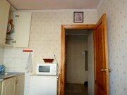 Квартира на сутки в Оренбурге - Фото 3