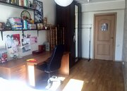 Трехкомнатная квартира на Нижней Масловке - Фото 3