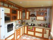 Предлагается к продаже 4 ккв в г. Гатчина - Фото 2