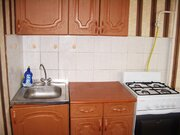 2-комнатная квартира, пос. Сергиевский Коломенский р-н - Фото 4