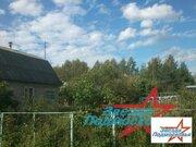 Продажа дома, Дмитровский район - Фото 2