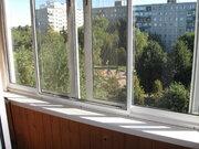 Продаю квартиру улучшенной планировки в центре г. Коломны - Фото 3