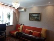 Продажа квартир ул. Куликова, д.5