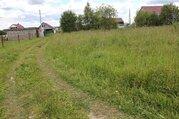 Участок солнечногорский район деревня Мошницы - Фото 5
