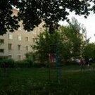 Сдается однокомнатная квартира на ул. Николаева в г.Электростали - Фото 4
