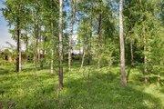 Участок в премиальном поселке на 24 км новорижского ш. - Фото 3