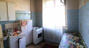 3к.кв.в д. Большое Буньково, ул. Новостройка - Фото 1