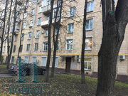 Аренда офисов в Москве
