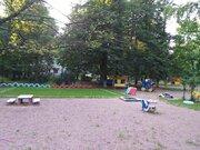 Продажа квартиры, Пушкин, м. Купчино, Ул. Ленинградская - Фото 5