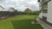 Аренда дома, Белгородский район, Аренда домов и коттеджей в Белгородском районе, ID объекта - 502754365 - Фото 3
