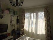 Продам уютную 1 ком.кв 32м2 в Василеостровском р-не - Фото 2
