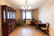 Однокомнатная квартира на бульваре Адмирала Ушакова - Фото 3