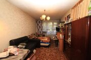 Трехкомнатная квартира в кирпичном доме, ул. Краснодарская 7 к 1 - Фото 2