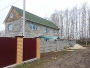 Продам коттедж/дом в Дягилево - Фото 3