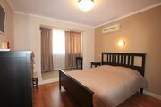 Продажа 3-комнатной (->4комн) квартиры на Онежской - Фото 5
